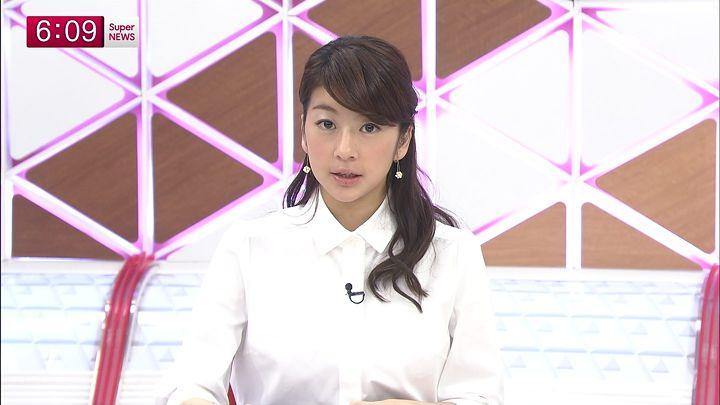 shono20150119_14.jpg