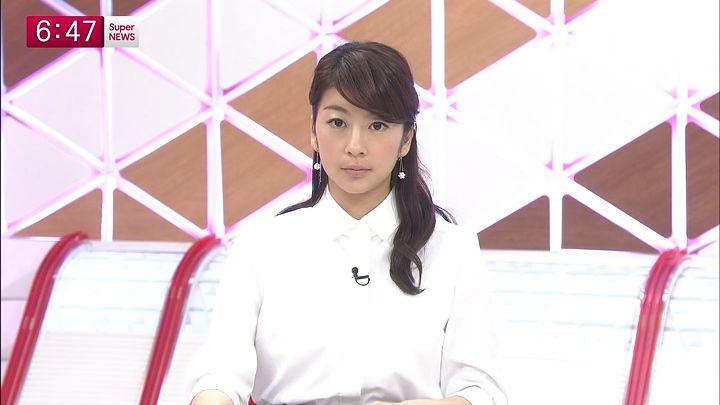 shono20150119_16.jpg