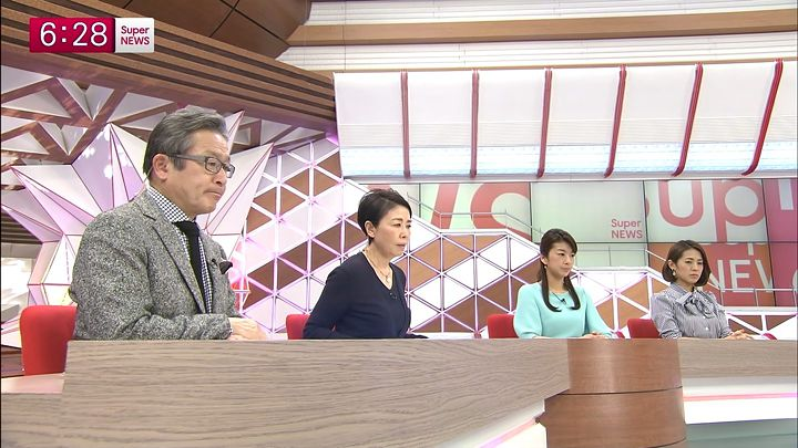 shono20150121_12.jpg