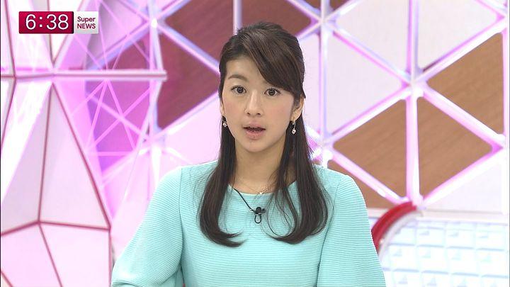 shono20150121_13.jpg
