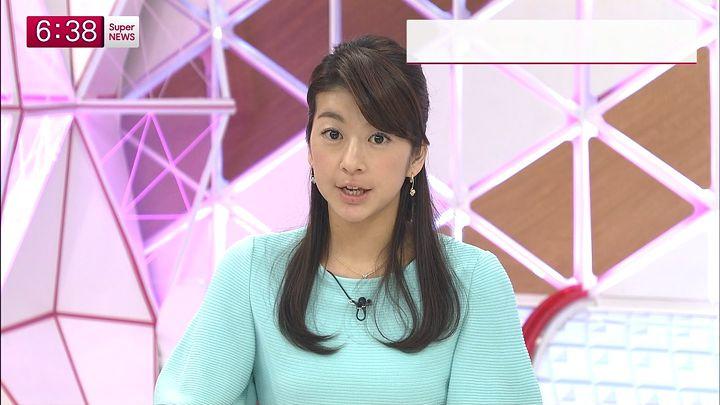 shono20150121_14.jpg