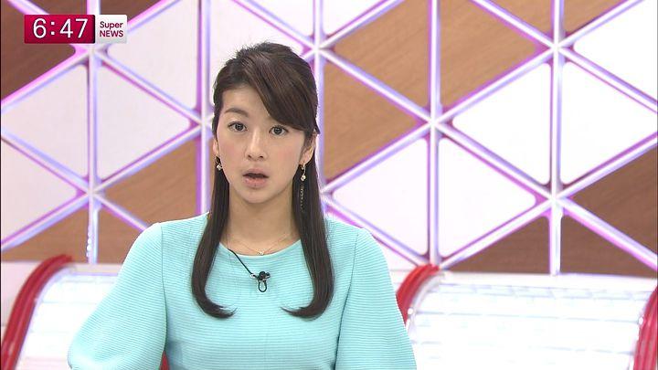shono20150121_15.jpg