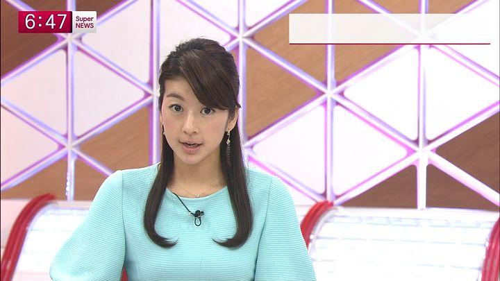 shono20150121_16.jpg