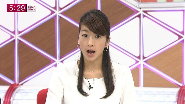 shono20150123_09.jpg