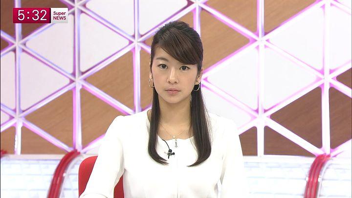 shono20150123_10.jpg