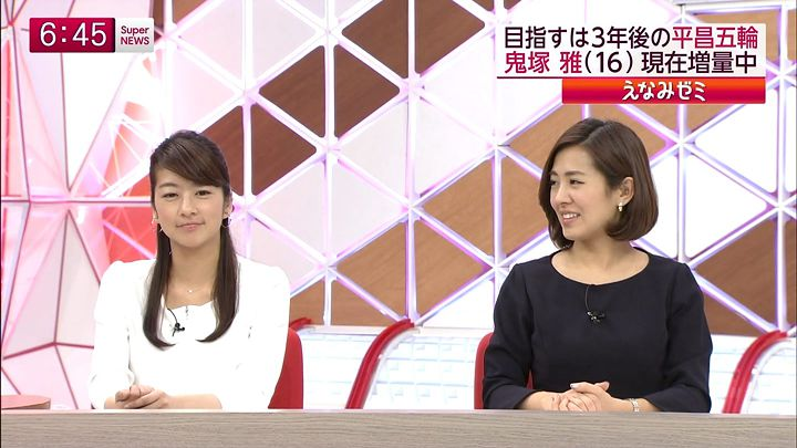 shono20150123_11.jpg