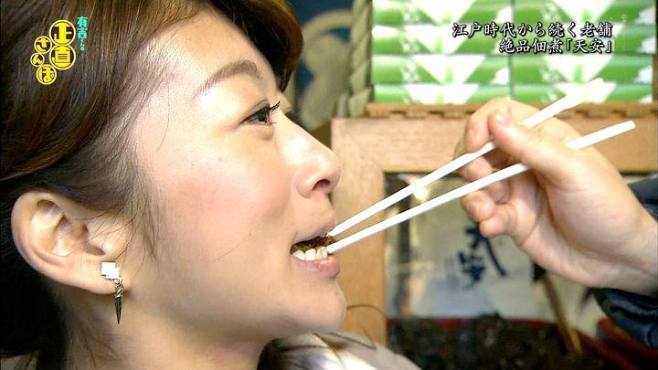 shono20150124_10.jpg
