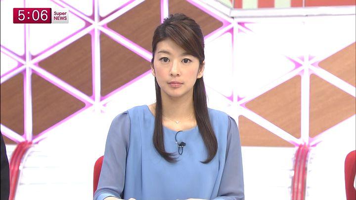 shono20150127_02.jpg