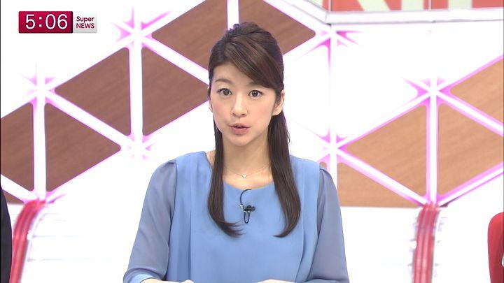 shono20150127_03.jpg