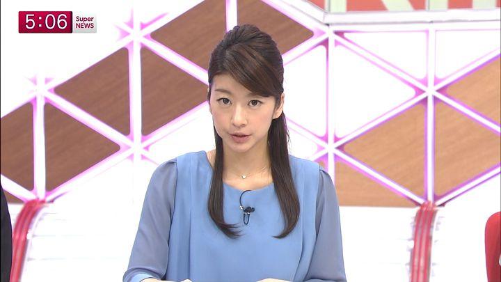 shono20150127_04.jpg