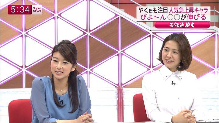 shono20150127_05.jpg