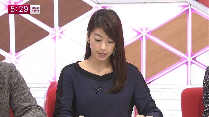 shono20150128_03.jpg