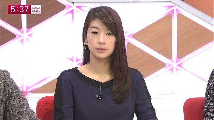 shono20150128_04.jpg