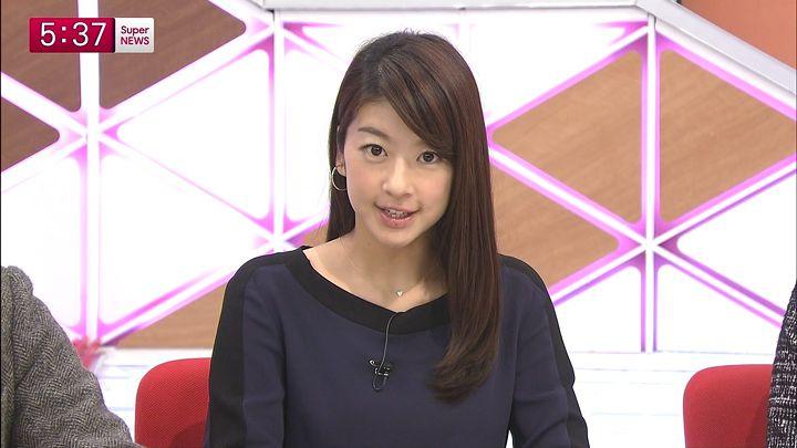 shono20150128_05.jpg