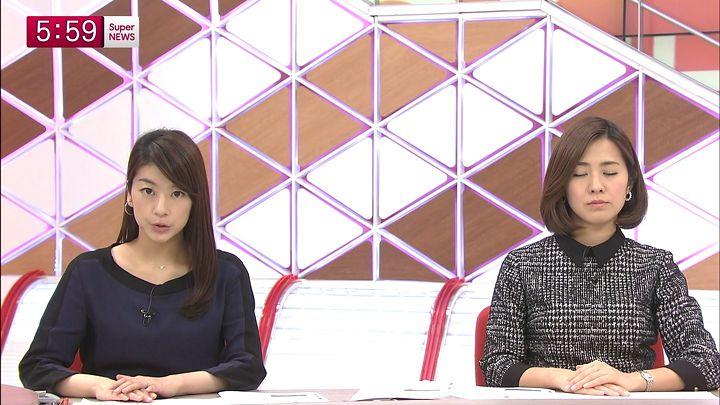 shono20150128_09.jpg