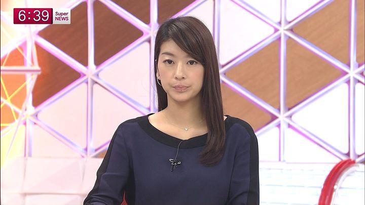 shono20150128_12.jpg