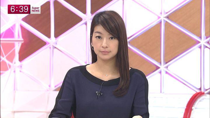 shono20150128_13.jpg