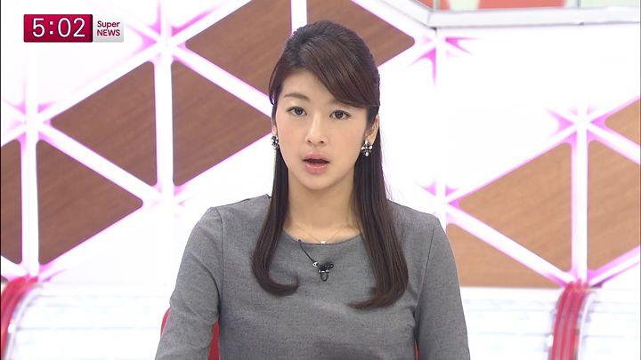shono20150129_03.jpg