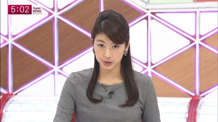 shono20150129_04.jpg