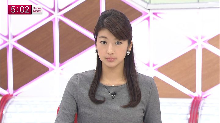 shono20150129_05.jpg