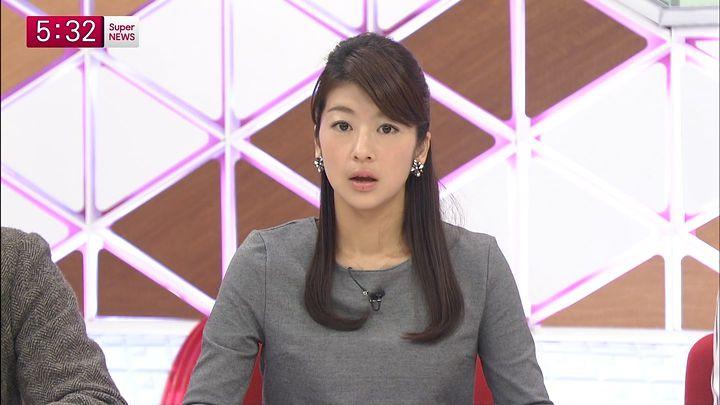 shono20150129_09.jpg