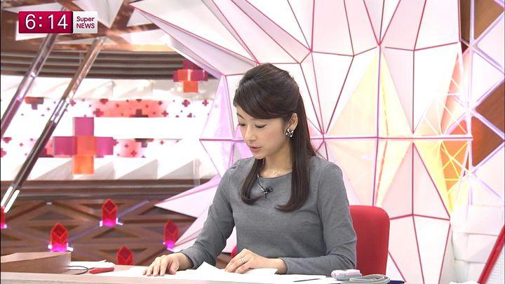 shono20150129_14.jpg
