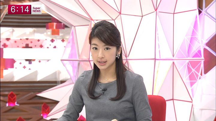 shono20150129_15.jpg