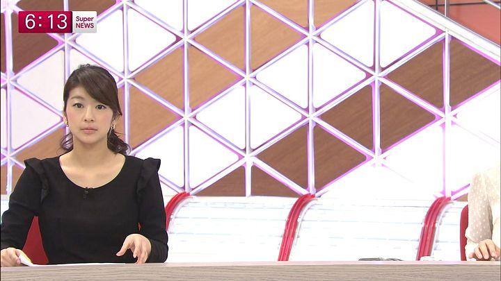 shono20150130_11.jpg