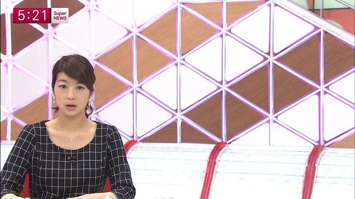 shono20150203_04.jpg