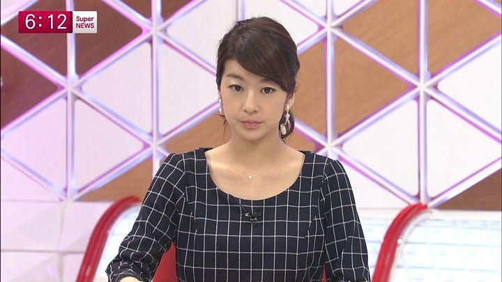shono20150203_06.jpg