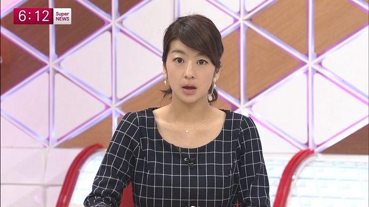 shono20150203_07.jpg