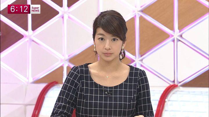 shono20150203_08.jpg