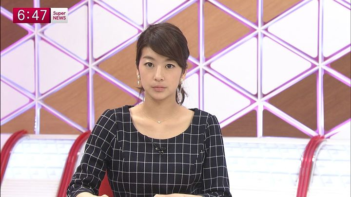 shono20150203_10.jpg