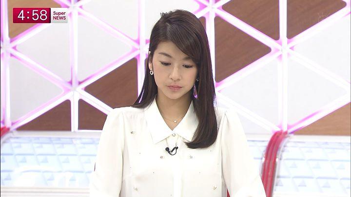 shono20150204_02.jpg