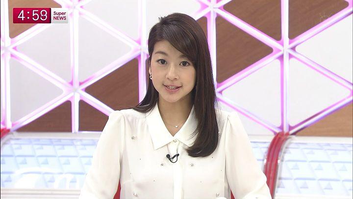 shono20150204_04.jpg