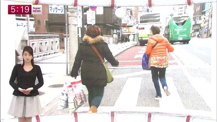 shono20150206_05.jpg