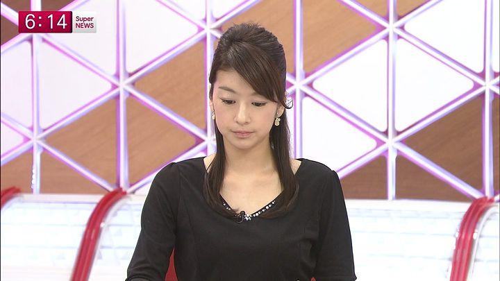 shono20150206_12.jpg