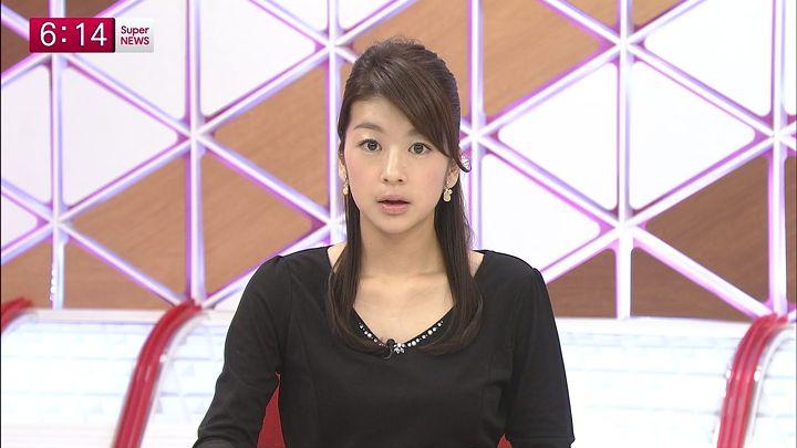shono20150206_13.jpg