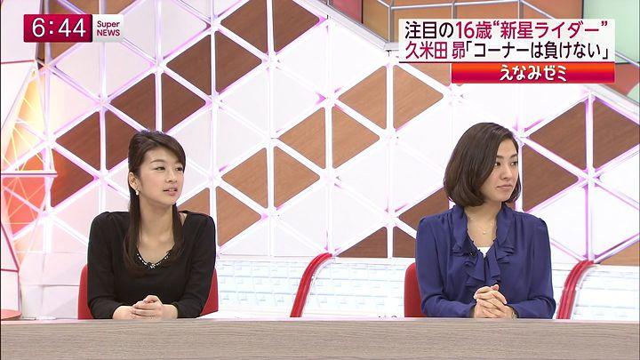shono20150206_14.jpg