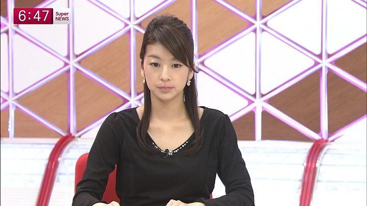 shono20150206_15.jpg