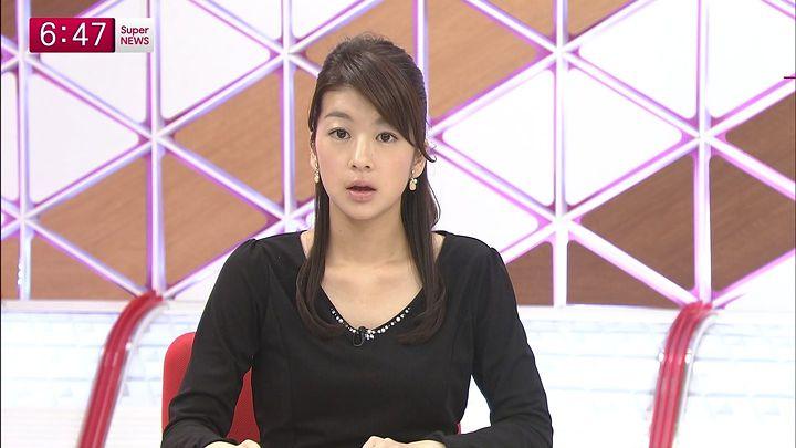 shono20150206_16.jpg