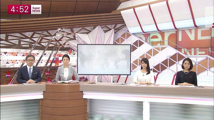 shono20150209_01.jpg