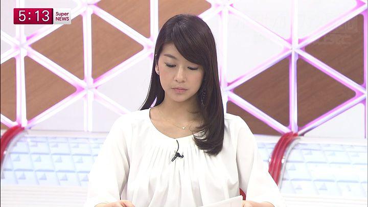 shono20150209_03.jpg