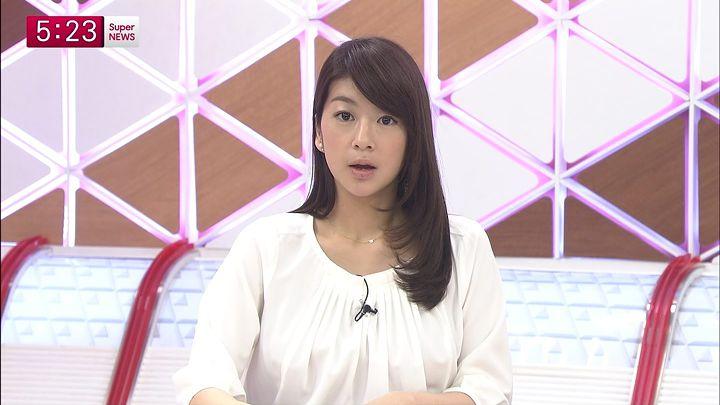 shono20150209_07.jpg