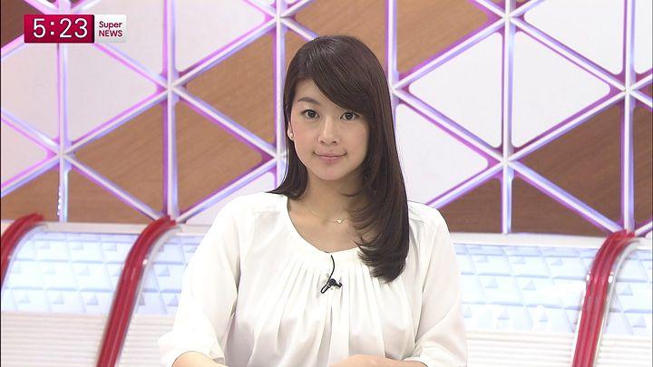 shono20150209_09.jpg