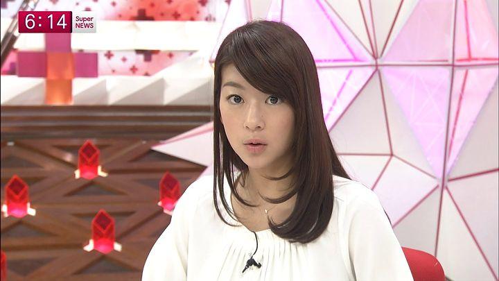 shono20150209_16.jpg