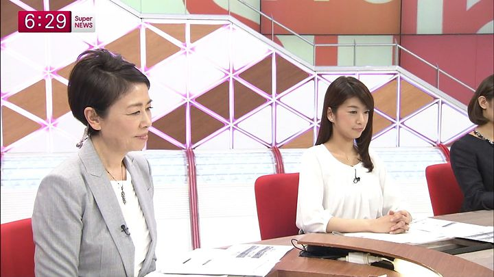 shono20150209_18.jpg