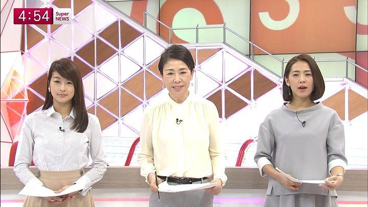 shono20150210_01.jpg
