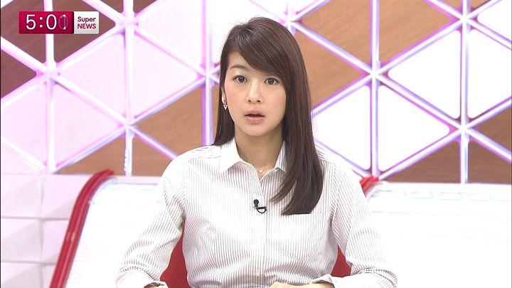 shono20150210_02.jpg