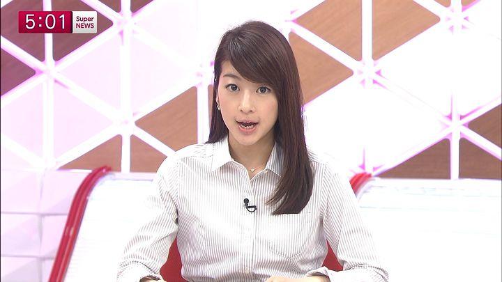 shono20150210_04.jpg